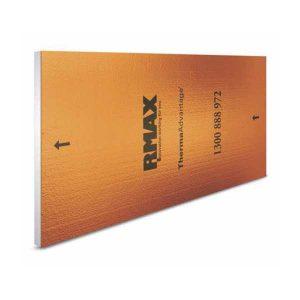 RMAX Insulation